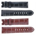 PAN. Replacement Leather Strap