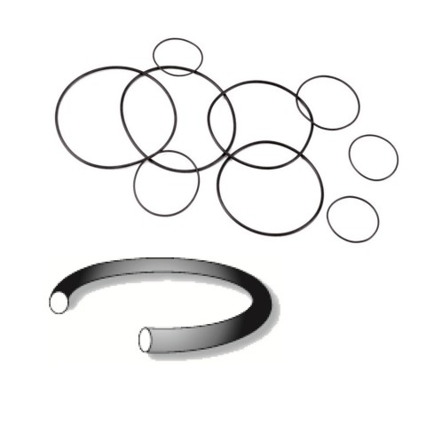 O- Ring Gaskets
