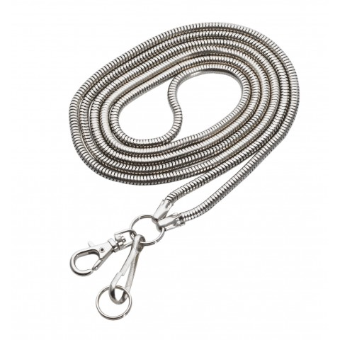 Loupe Chains