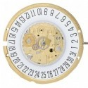 ETA 255.141 Swiss Made Movement