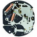Hattori VD53 Japan Quartz Movement