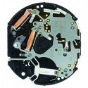 Hattori VD54 Japan Quartz Movement